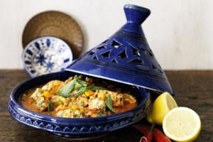 Chermoula-fish-tagine-recipe