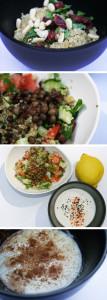 quinoa-comp