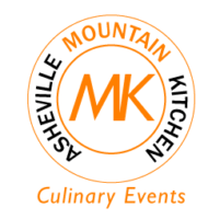 Asheville Mountain Kitchen
